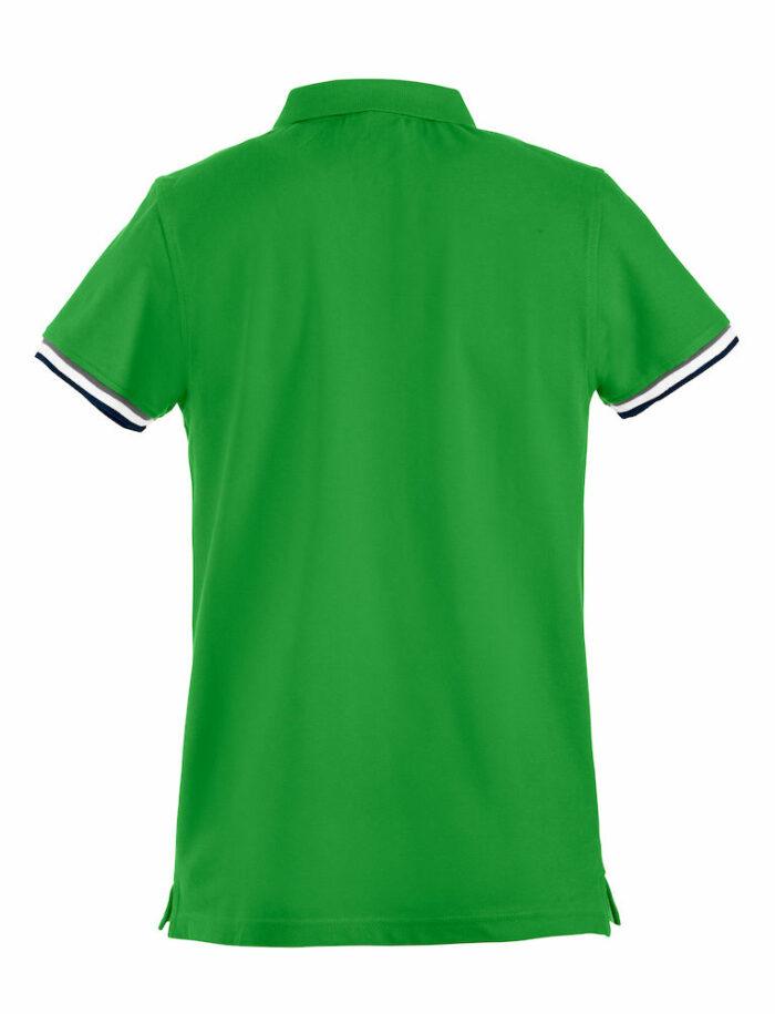 028237_Polo_Newton_Clique_New_Wave_109 t-shirts_Polo_Contraste_Homme_Tendance_Coupe ajuster_Confortable_Homme