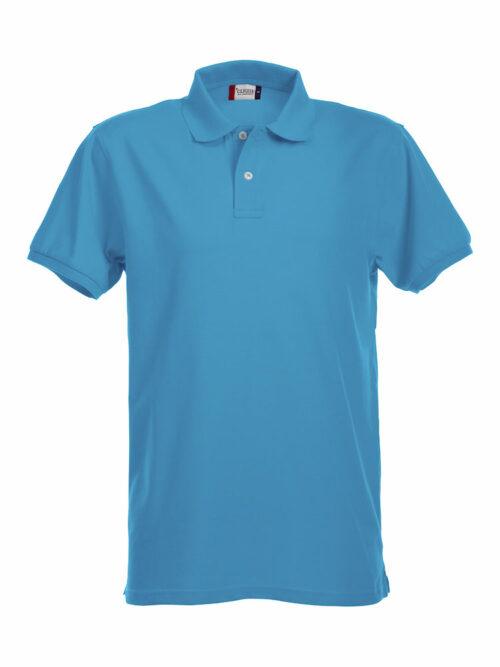 028240__PremiumPolo_Clique_New_Wave_109-t-shirts_elasthanne-coton-excellente-qualité-tenue-tendance-finition-agreable-coton