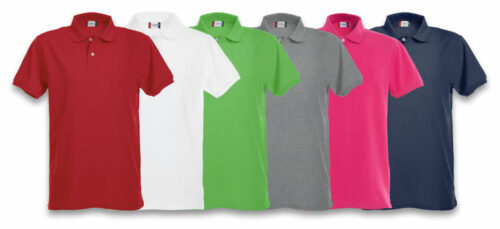 028240__PremiumPolo_Clique_New_Wave_109-t-shirts_elasthanne-coton-excellente-qualité-tenue-tendance-finition-agreable-coton