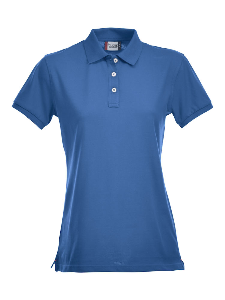 028241__PremiumPolo-Ladies_Clique_New_Wave_109-t-shirts_elasthanne-coton-excellente-qualité-tenue-tendance-finition-agreable-coton