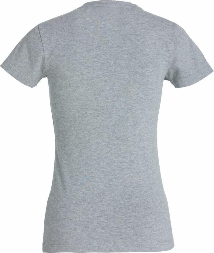 028241__PremiumPolo-Ladies_Clique_New_Wave_109-t-shirts_elasthanne-coton-excellente-qualité-tenue-tendance-finition-agreable-coton