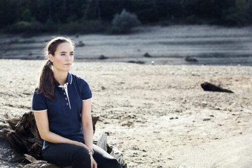 02824_028243_Seattle_Polo_Clique, new wave, 109 t-shirts, polo homme, femme, contraste couleur, tendance, ajuste