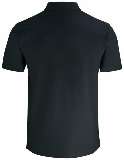 028255_BasicPolo_Pocket_Clique_109-t-shirts_Polo-unisexe-poche-coton-fente-aisance-pre-retreci-enzymes-toucher-doux