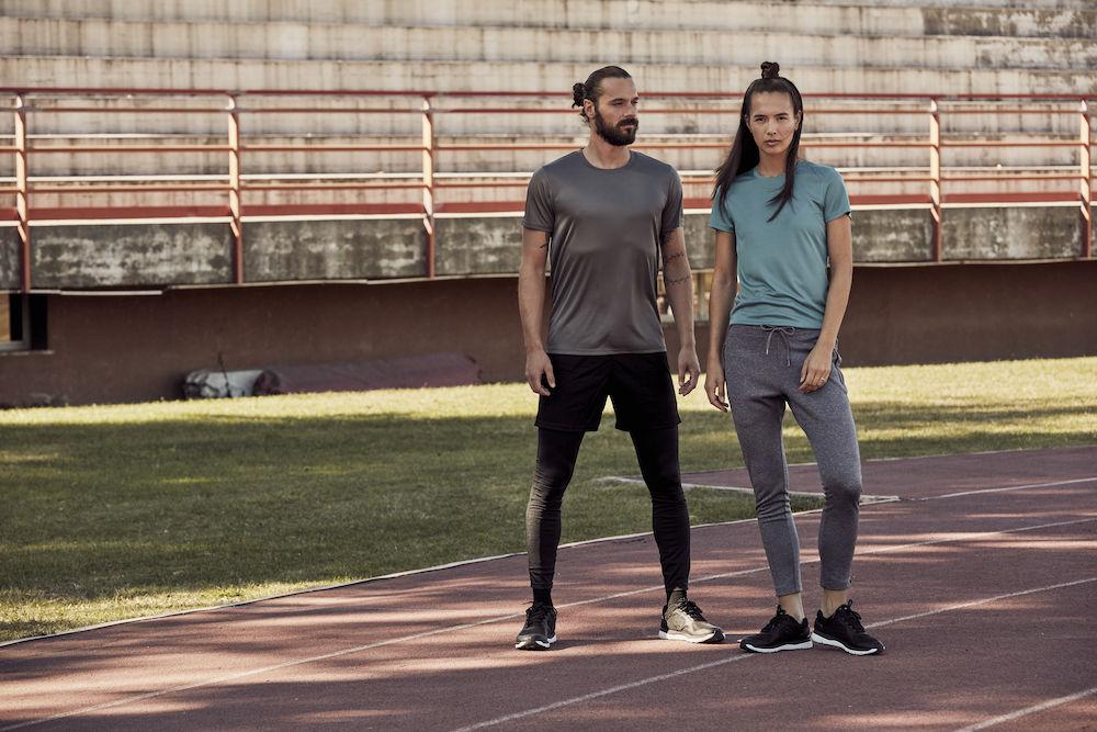 021066_Odessa_Clique_New_Wave_Pantalon_Jogging_109-t-shirts_Unisexe_Poches_Tendance