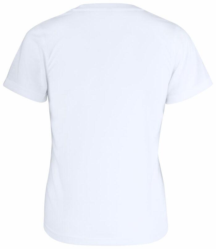 029347_Neon-t_Junior-clique-new-wave-109-t-shirts-t-shirt-enfant-polyester gratte-toucher-coton