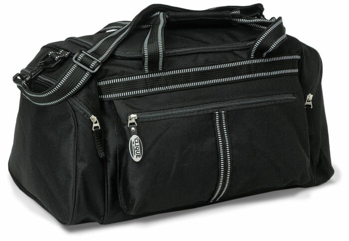 040101_99_TravelBag_Clique_New_Wave_Sac_Sport_Voyage_Solide_Grand_Utile_Confortable_109-t-shirts