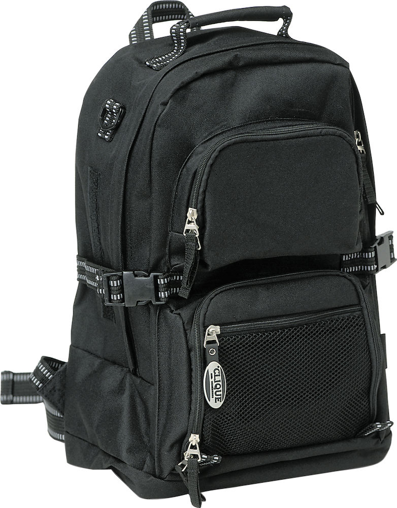 040103_99_Backpack_Clique_New_Wave_Sac-a-dos_Stable_Ceinture-ajustable_Etui-telephone_Poche_anti_vol_109-t-shirts