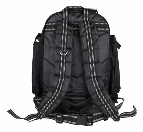 040116_99_BackpackLarge_Clique_New_Wave_Sac-a-dos-ordinateur-pches-deplacement-confortable-109-t-shirts-poignee