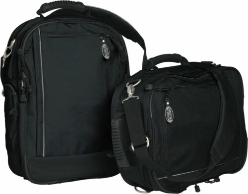 040127_99_ComputerBag_Clique_NEw_Wave_Sac-ordinateur-sac-a-dos-109-t-shirts-poches-range-cables-solide-pratqiue-nylon-trolley-poignets-rendofrts