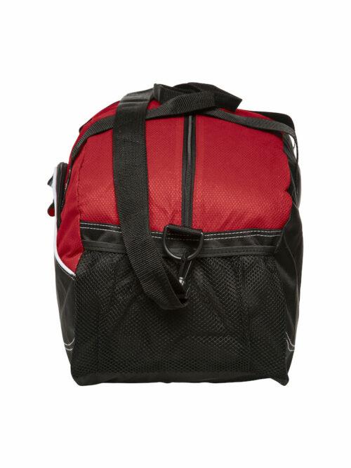 040162_BasicBag_clique, new wave, sac de sport, bicolore, bandouillere, poche extérieure, piping, 109 t-shirts