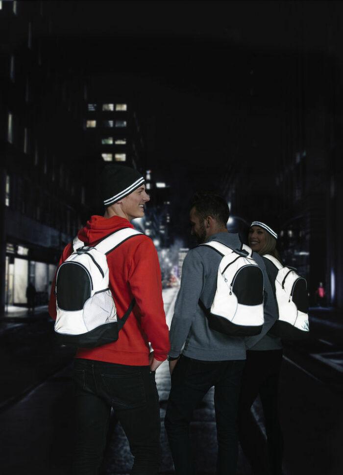 024164_949_GroverReflective_Bonnet_ reflective-250-lumens-doublure-coton-109-t-shirts