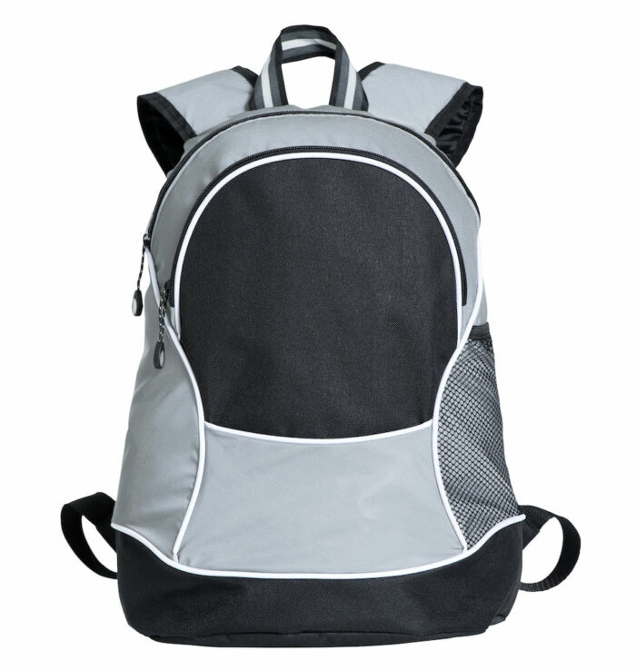 040164_949_BackpackReflective_clique, new wave, 109 t-shirts, sac à dos, reflective