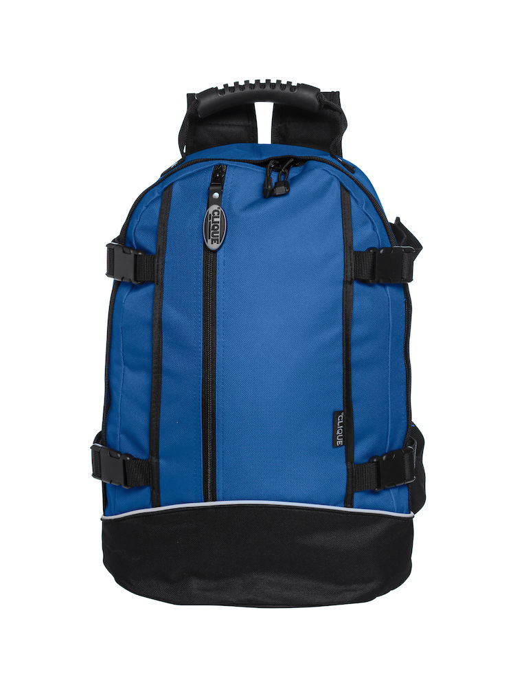 040207__BackPack_sac à dos, clique, new wave, 109 t-shirts, pratique, resistant, aches, sport, usage quotidien, rise en main agreable