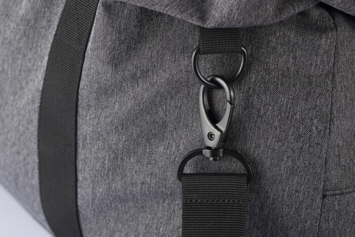 040222_WeekendDuffle_Clique_New_Wave_109-t-shirts_Sac multifonctions-poches-securité-tendance-corchets pour clé-bandouillere-renforts