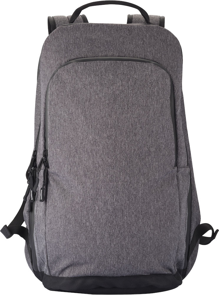040224_955_CityBackpack_Sac_a_Dos_Clique_New_Wave_109-t-shirts_multifonctions_poches_zips_antivo