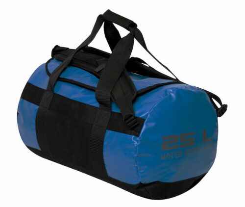040234_2in1bag25L_sac de sport-clique-new wave-109 t-shirts-tissu exterieu pvc -reglage velcro - design -solide -tendance