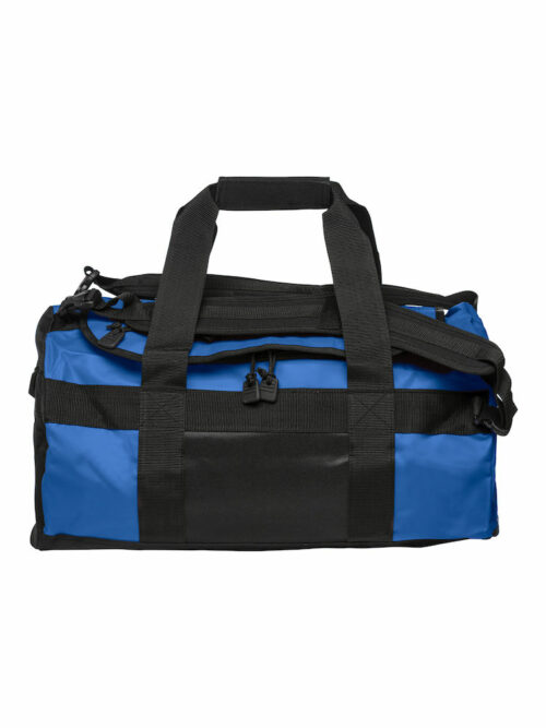 040235_2in1bag42L_sac de sport-clique-new wave-109 t-shirts-tissu exterieu pvc -reglage velcro - design -solide -tendance