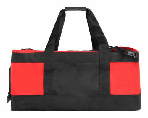 040236_2in1bag75L_sac de sport-clique-new wave-109 t-shirts-tissu exterieu pvc -reglage velcro - design -solide -tendance