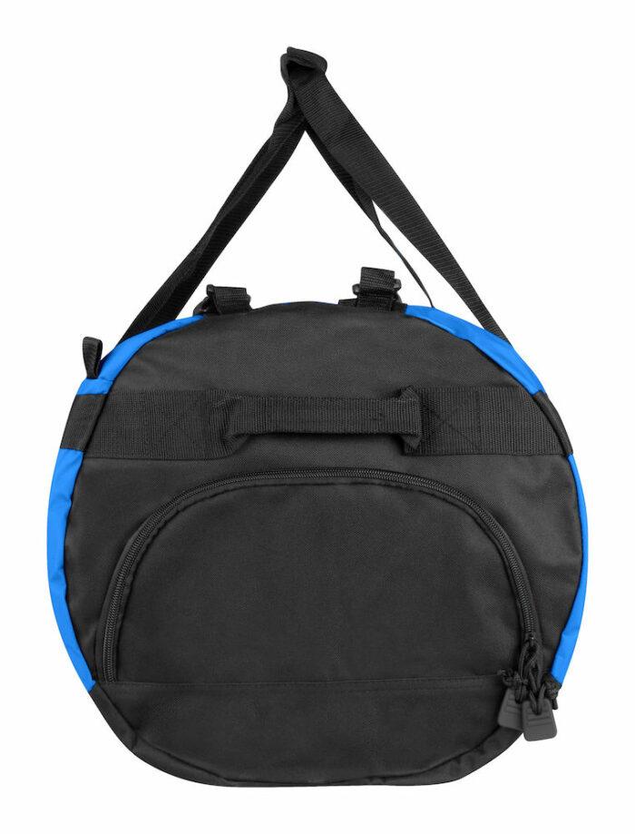 040236_2in1bag75L_sac de sport-clique-new wave-109 t-shirts-tissu exterieu pvc -reglage velcro - design -solide -tendance