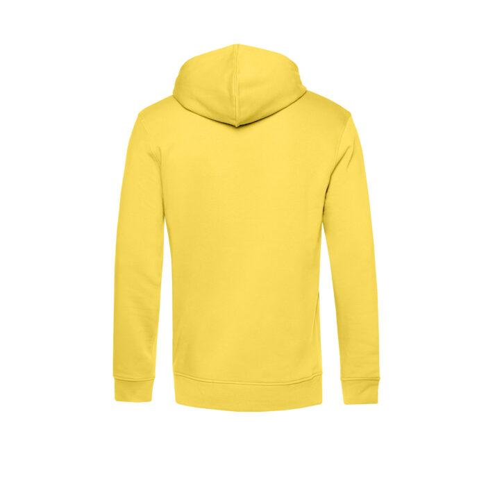 WU33B_P_BC_001_01WU33B_B&C_Collection_Sweatshirt_Capuche_Kangourou_Poches_Laterales_Capuche double_Doux, Qualité, 109 t-shirts