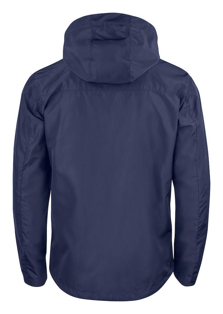 020936_Webster, veste, unisexe, homme, femme, exterieur, superbe, thermo soudée, clique, 109 t-shirts