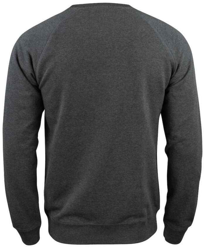 021000_PremiumOCRoundneck_Sweat_clique-col-rnd-organique-polyester-recycle-manches-raglan-french-terry-clique-109 t-shirts