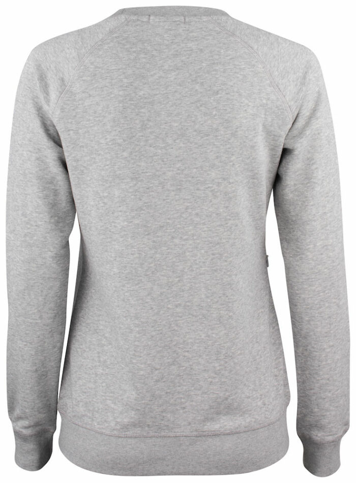 021001_PremiumOCRoundneck_Sweat_clique-col-rnd-organique-polyester-recycle-manches-raglan-french-terry-clique-109 t-shirts