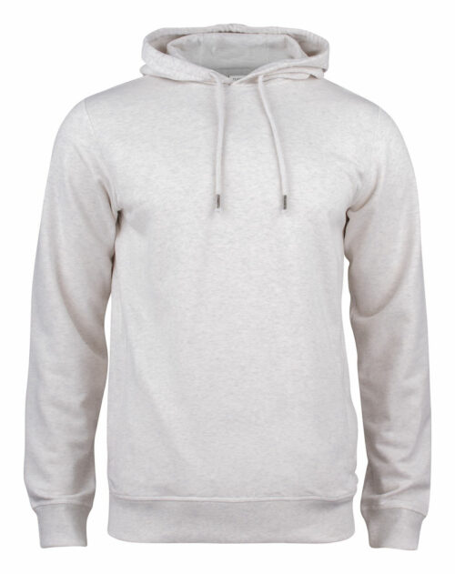 021002_PremiumOCHoody-homme, femme; organique, polyester, recycle, qualite, gots, clique, 109 t-shirts, capuche, sweat-shirt, sweat