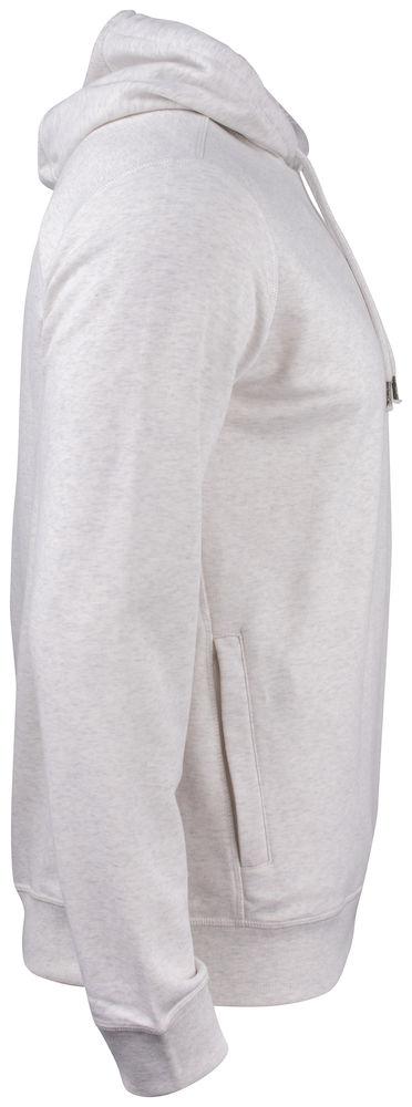 021002_PremiumOCHoody-homme, femme; organique, polyester, recycle, qualite, gots, clique, 109 t-shirts, capuche, sweat-shirt, sweat