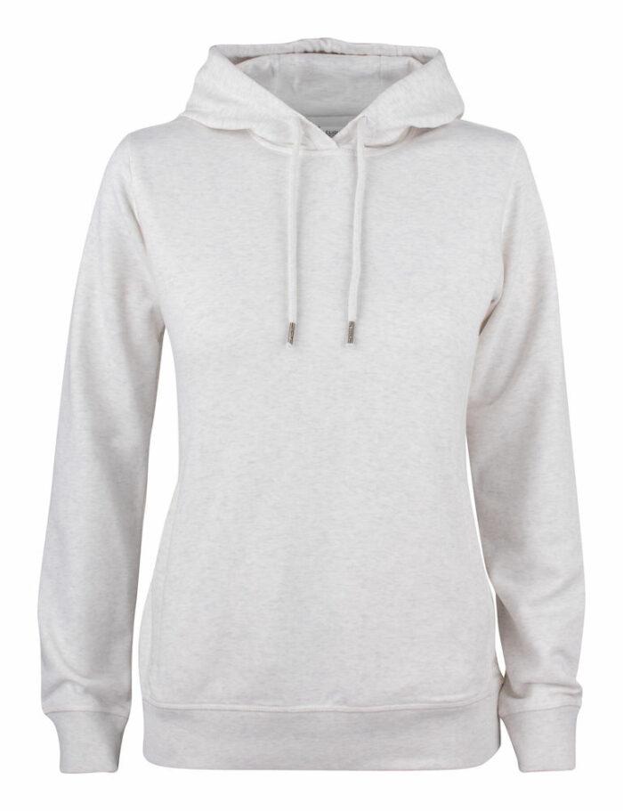 021003_PremiumOCHoody-homme, femme; organique, polyester, recycle, qualite, gots, clique, 109 t-shirts, capuche, sweat-shirt, sweat