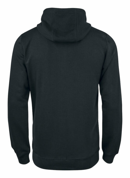 021004_PremiumOCHoody-homme, femme; organique, polyester, recycle, qualite, gots, clique, 109 t-shirts, capuche, sweat-shirt, sweat, capuche, full zip