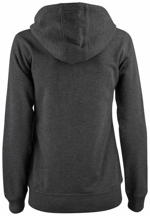 021005_PremiumOCHoody-homme, femme; organique, polyester, recycle, qualite, gots, clique, 109 t-shirts, capuche, sweat-shirt, sweat, capuche, full zip