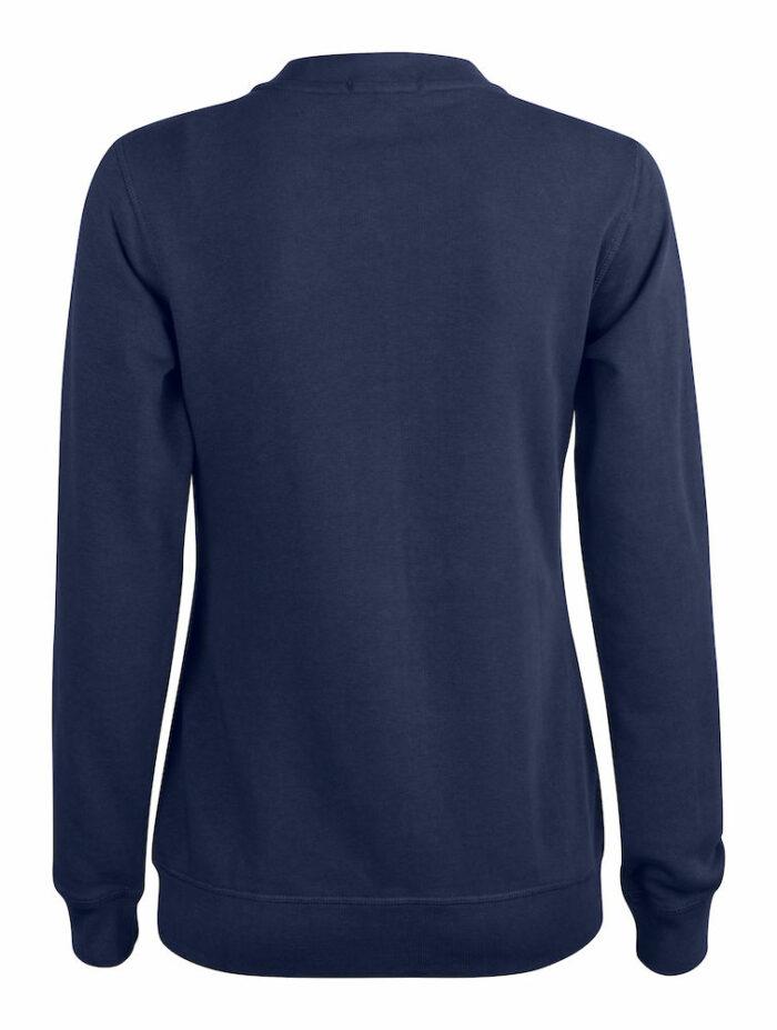 021007_PremiumOC_Cardigane-homme, femme, organique, polyester, recycle, qualite, gots, clique, 109 t-shirts, capuche, sweat-shirt, sweat, capuche, full zip, cardigan