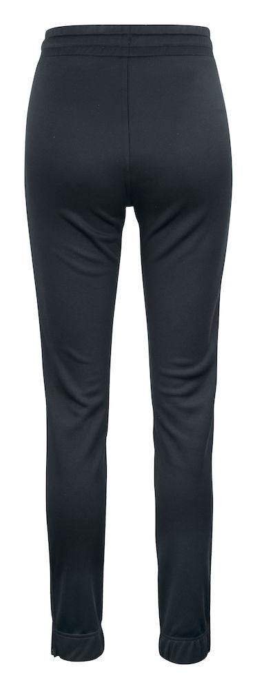 021017_BaiscActivePants_unisexe, homme, femme, pantalon, survêtement, polyesters, poches, clique, qualite, 109 t-shirts,