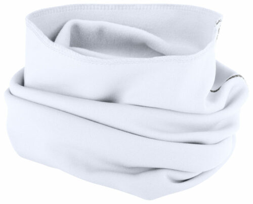 024133_00_Moody_Tour de cou recto/verso - en polaire + élasthanne - 1 couture rétro-réfléchissante, clique, 109 t-shirts