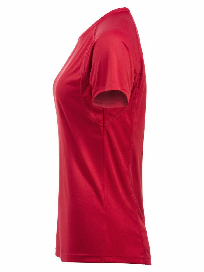 029339_Premium-active-t-clique-109-t-shirts-t-shirt-anti-transpirant-polyester-interlock-fluide-qualite-transiration