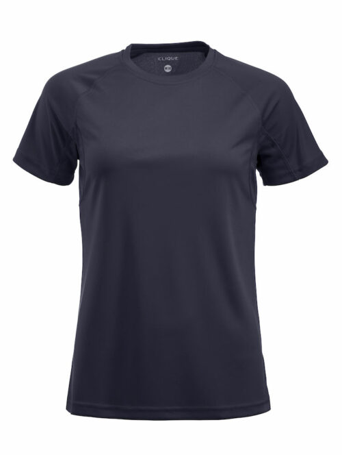 029339_Premium-active-t-clique-109-t-shirts-t-shirt-anti-transpirant-polyester-interlock-fluide-qualite-transiration