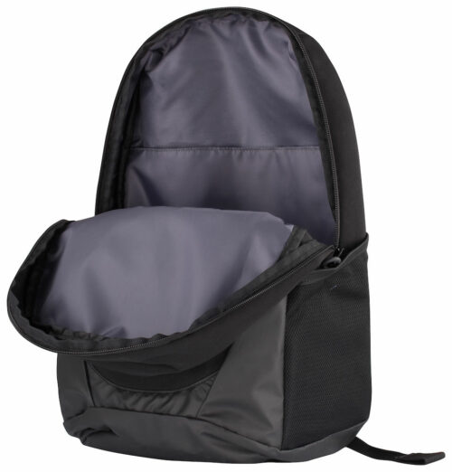 040241_Backpack_Black_sac à dos, clique, 109 t-shirts, sac a dos fonctionnel, compartiments, ordinateur, poches, qualite, sans pvc