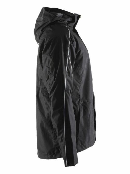 1900459_1999_Hiking_Set_Jkt_Homme, Ensemble haut + bas imperméable - Coupe-vent - Excellente aération - 2 poches à l'arrière - 2 poches zippées devant WP : 8000 MWP : 8000, Craft, 109 t-shirts