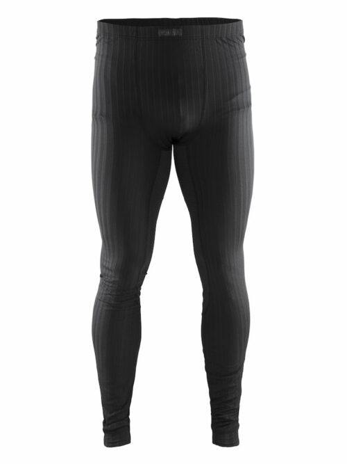 1904497_9999_Active_Extreme_2.0_Pants_Homme, Sous-vêtement caleçon - thermo-régulateur en elasthannne+ Coolmax - léger, souple et confortable - tissage en micro chaine spécifique en forme d'hélice - Excellente évacuation de la transpiration - confort optimum et performance, Craft, 109 t-shirts