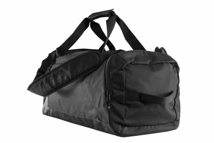 1905742_9999_Transit_35L_Bag_Sac pratique pour tous les jours avec poignée et bretelle. Nombreuses poches et gros logo Craft. 35L, Craft, 109 t-shirts