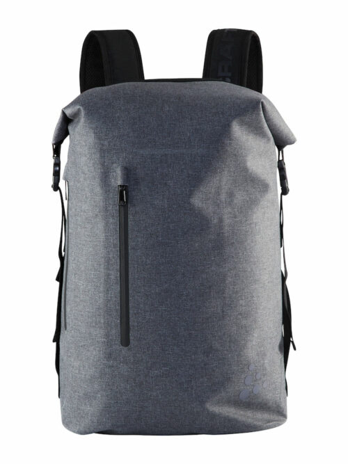 1905750_1950_Raw Roll Backpack_Sac à dos imperméable avec coutures soudées et un design contemporain. 25L, Craft, 109 t-shirts