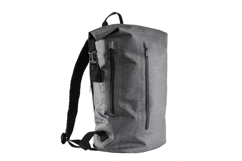 1905750_1950_Raw Roll Backpack_Sac à dos imperméable avec coutures soudées et un design contemporain. 25L, Craft, 109 t-shirts