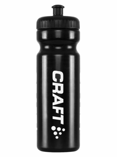 1906381_999000_Craft_Water_Bottle_700_CL_Gourde 0,7l - avec embout détachable et nettoyable, Craft, 109 t-shirts