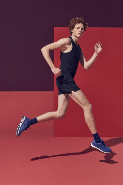 1908762_999000_ADV Essence 2_ Stretch Shorts_Homme, 95% Polyester-recycled 5% Elastane, Craft, 109 t-shirts