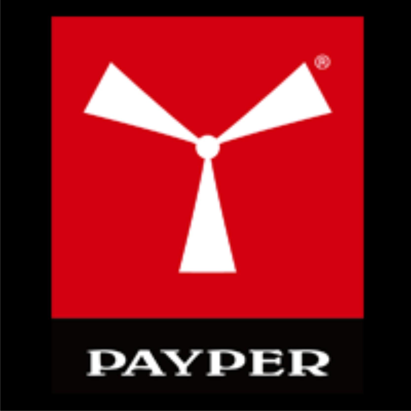 Payper_Wear