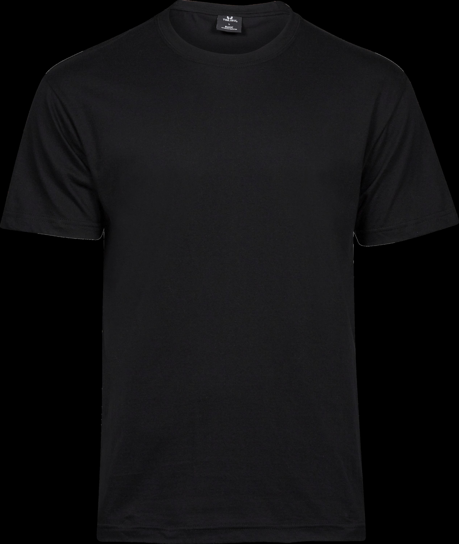 1000_100% coton peigné ringspun -prérétréci -col 2 couches en lycra -bande de propreté aux épaules -structure tubulaire -surpiqûres -coupe classique -idéal pour l'impression - Tee Jays - 109 t-shirts