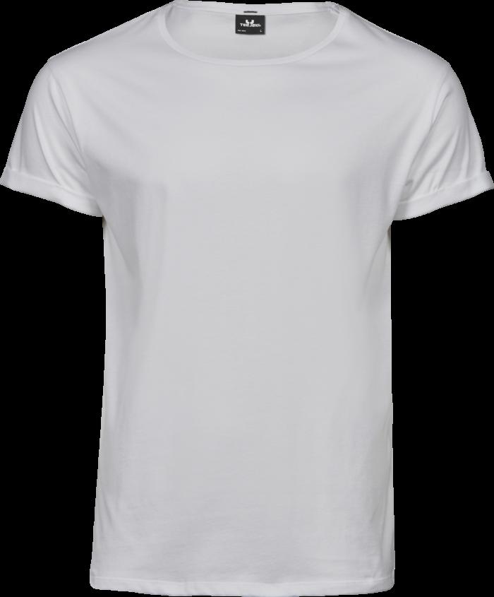 5062_100% coton ringspun peigné -Heather Grey: 85% coton, 15% polyester -Jersey simple -Prérétréci deux fois -Large encolure avec bord côte étroit au col -Bande de propreté d'épaule à épaule -Manches enroulées avec petits bar tags -Modèle décontracté, 109 t-shirts, Tee Jays