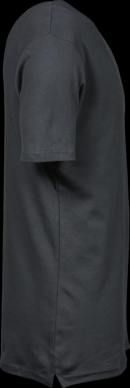 """520_coton à longue fibre -fibre compacte -""""lavé aux enzymes"""" pour une surface douce et lisse -piqûre 2 points -coupe ajustée, Tee Jay, 109 t-shirts"""