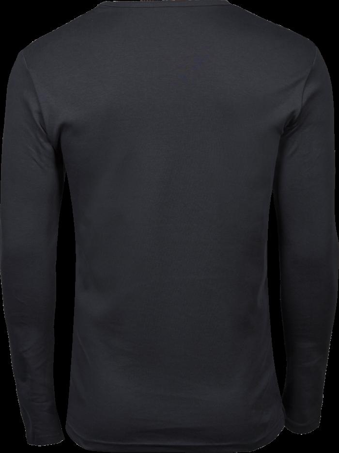 """530_530_coton à longue fibre -fibre compacte -""""lavé aux enzymes"""" pour une surface douce et lisse -piqûre 2 points -coupe ajustée, Tee Jays, 109 T-shirts"""